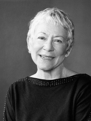 Brigitte LEGUÉ