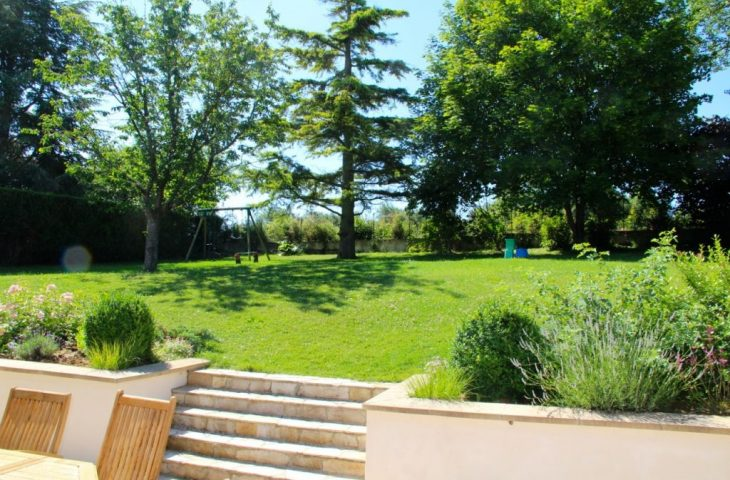 House Chavenay 6 room (s) 185 m2