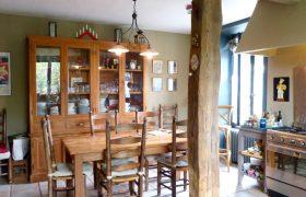 Maison Aigremont 5 pièce(s) 160 m2