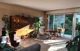 Maison L Etang La Ville 6 pièce(s) 140 m2