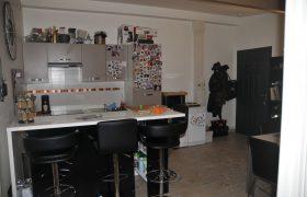 Appartement Crespieres 3 pièce(s) 46 m2