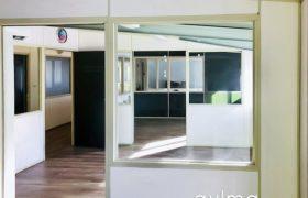 Bureaux Les Clayes Sous Bois 37,08 m2
